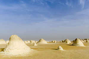 latest highlights/highlights 2013/chalk rock formations caused sand storms white
