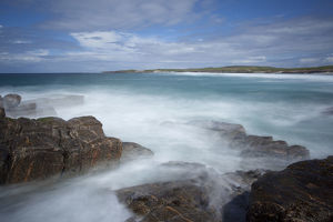 2020vision/1/stormy seas off hosta north uist western isles